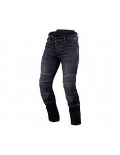 Pantalones Vaqueros Macna Individi