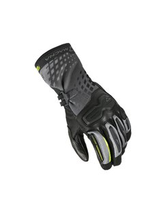 Guante Touring Terra RTX Lady