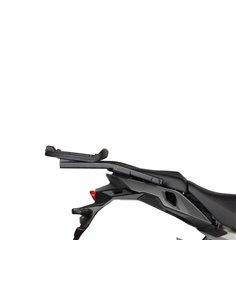 Soporte Top Case Shad para CROSSRUNNER VFR 800X '15
