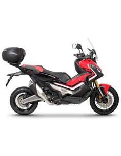 Soporte Top Case Shad para HONDA X-ADVENTURE 750'17