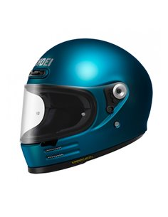 Casco Integral Shoei Glamster