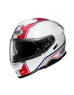 Casco Integral Shoei GT-Air 2 Panorama TC-10
