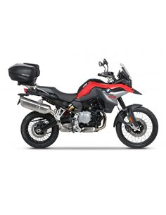 Soporte Top Case Shad para  BMW F850 GS '18