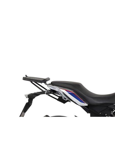 Soporte Top Case Shad para  BMW G 310 R '17