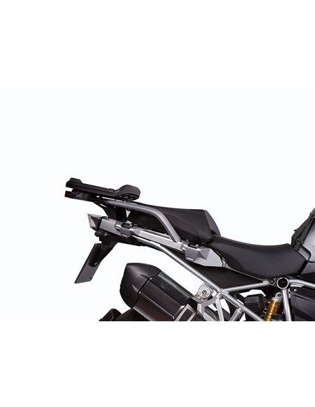 Soporte Top Case Shad para  BMW R 1200GS '13