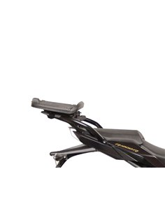 Soporte Top Case Shad para  BMW R1200 R/RS '15 (WITH BMW RACK)