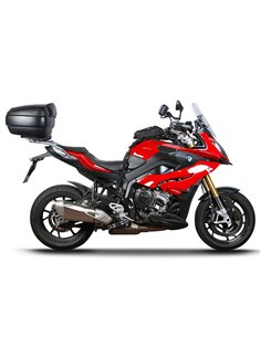 Soporte Top Case Shad para  BMW S1000XR 15 S/P (WITH BMW RACK)