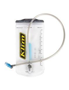 Hydrapak Klim Shape-Shift 2L