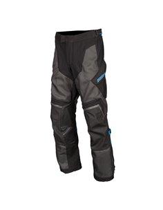 Pantalón Klim Baja S4
