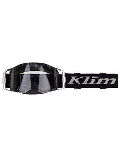Gafas Klim Edge Off-Road Goggle Focus