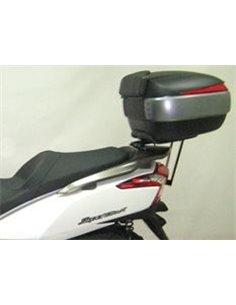 Soporte Top Case Shad para  KYMCO DOWNTOWN 125 09/