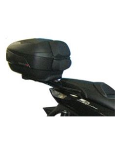 Soporte Top Case Shad para  PIAGGIO MP3 YOURBAN'11