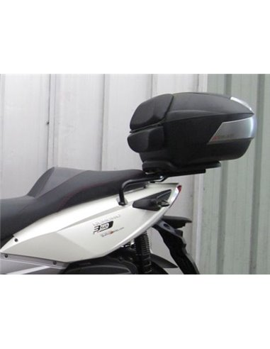 Soporte Top Case Shad para  QUADRO 3D 350 '12