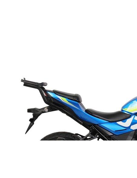 Soporte Top Case Shad para  SUZUKI GSX 250 R '17