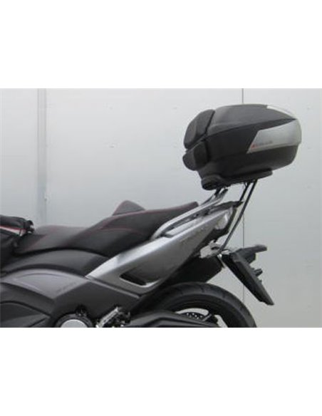 Soporte Top Case Shad para  YAMAHA T-MAX 530'12