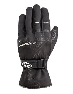 Guantes Trail-Touring Ixon Pro Indy Kid