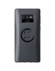 Funda para Smartphone SPCONNECT Samsung Galaxy Note 9