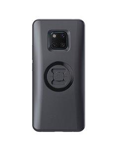 Funda para Smartphone SPCONNECT Huawei Mate 20 Pro