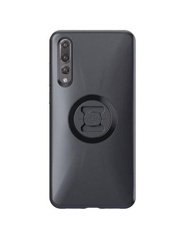 Funda para Smartphone SPCONNECT Huawei P20 Pro