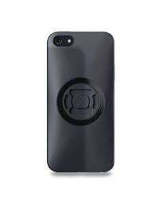 Set Funda SP Connect para Iphone 5/SE