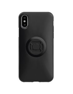 Set Funda SP Connect para Iphone X/XS
