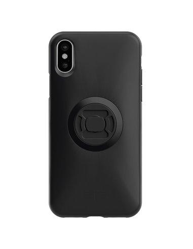 Set Funda SP Connect para Iphone X/XS