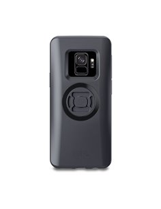 Set Funda SP Connect para Samsung Galaxy S9