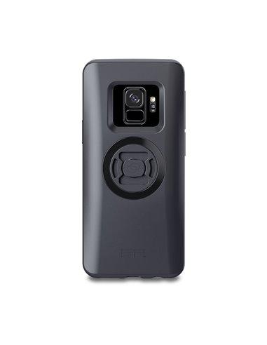 Set Funda SP Connect para Samsung Galaxy S9