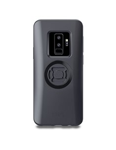 Set Funda SP Connect para Samsung Galaxy S9+