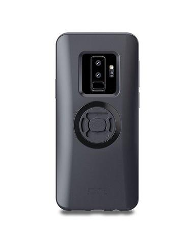 Set Funda SP Connect para Samsung Galaxy S9+