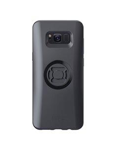 Set Funda SP Connect para Samsung Galaxy S8+