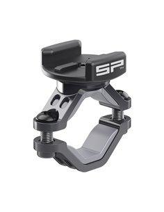 Soporte SP Connect para Bicicleta Aluminium Bike Mount