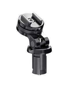 Soporte SP Connect para Moto Stem Mount