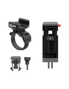 Soporte SP Connect Universal Phone Mount Set