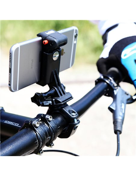 Soporte SP Connect Universal Phone Mount Set
