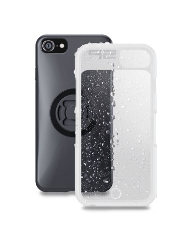 Funda de Lluvia SP Connect para Iphone X/XS