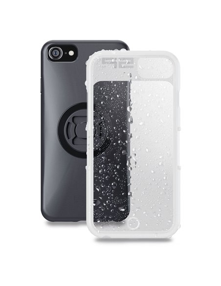 Funda de Lluvia SP Connect para Samsung Galaxy S9/S8