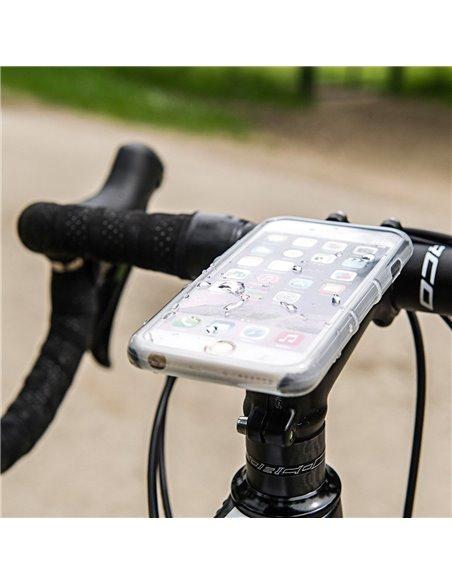 Funda de Lluvia SP Connect para Iphone XR