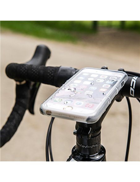 Funda de Lluvia SP Connect para Iphone MAX