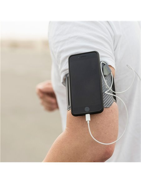 Soporte SP Connect Running Band