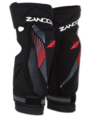 Protector de Rodillas Zandona Soft Active