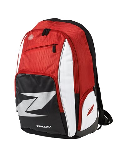 Mochila Zandona Sport pack