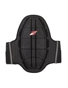 Protector de Espalda Zandona Shield EVO X5