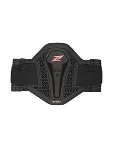 Protector de Espalda Zandona Hybrid Pro X3