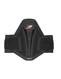 Protector de Espalda Zandona Hybrid Pro X4