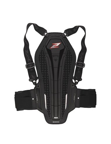 Protector de Espalda Zandona Hybrid Pro X6