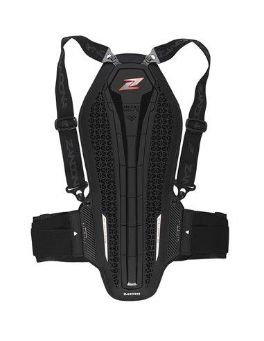 Protector de Espalda Zandona Hybrid Pro X7