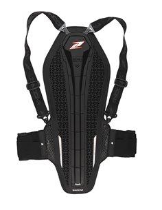 Protector de Espalda Zandona Hybrid Pro X8