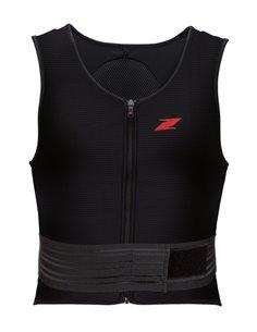 Chaleco Protector Zandona Soft Active EVO X7