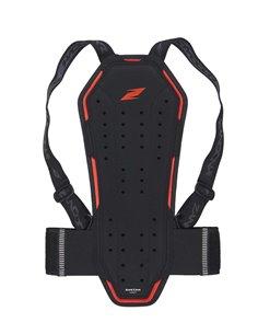 Protector de Espalda Zandona Prosoft X7